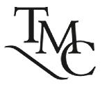TMC Moda