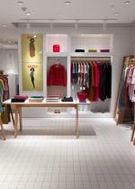 ABC sprzedaży: Kilka pomysłów na to, jak stworzyć asortyment butiku