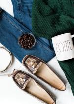 Nowości TMC. Swetry i kardigany do letnich stylizacji w dobrym stylu
