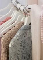 Biznesowy look od TMC – przedstawiamy produkty, które warto mieć w butiku