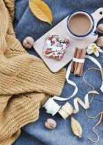 ABC sprzedaży: Hity jesiennych i zimowych kolekcji