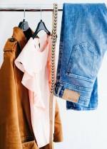 ABC sprzedaży: Jak wybrać dostawcę odzieży do butiku?