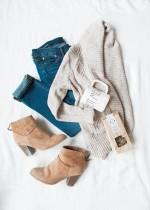 Świąteczna kolekcja TMC. Zobacz nasze wyjątkowe swetry