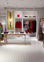 ABC sprzedaży: Jak prezentować odzież w butiku internetowym? Krótka ściąga