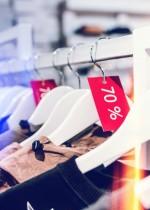 Zakupowe ABC: Wakacje – czas czyszczenia magazynów