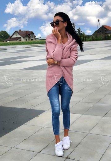 /thumbs/fit-360x520/2018-07::1532092373-zwnarzwarkszminka3.jpg