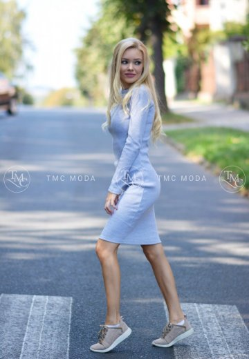 /thumbs/fit-360x520/2018-09::1537387944-dsc-0196.jpg