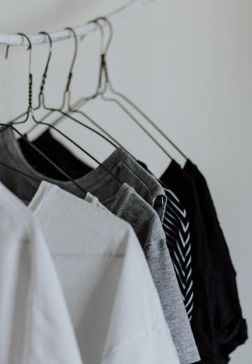 Nowości w stylu basic od Top Moda Collection