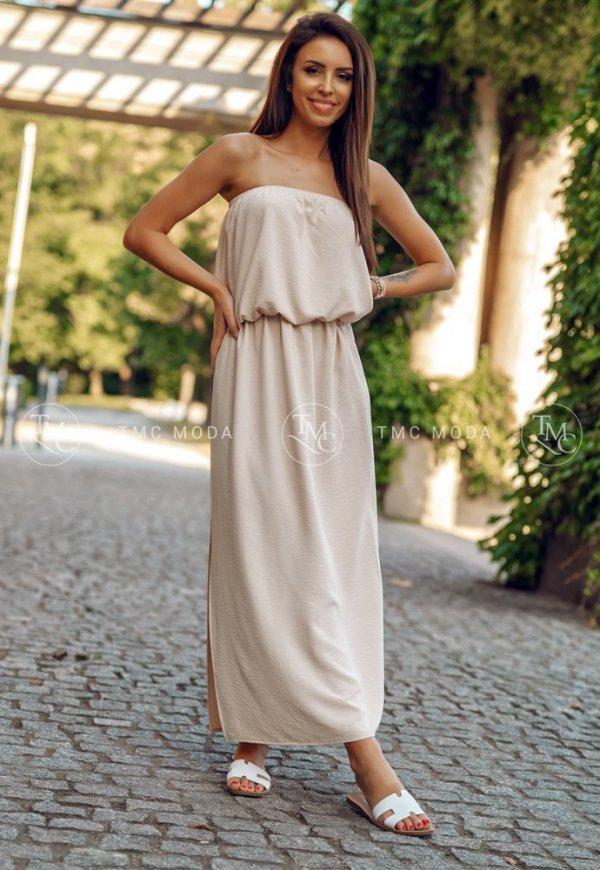 e08050b92c2ce7 Producent odzieży damskiej, hurtownia online, zaopatrzenie butików - TMC  Moda