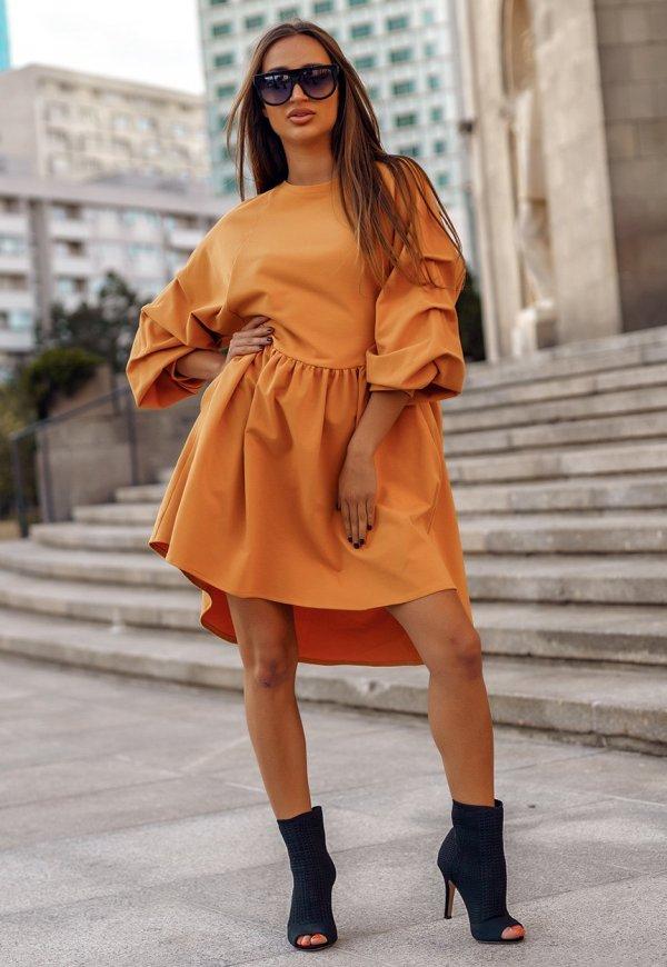 autumn 2019 NOWA KOLEKCJA Prowadzisz butik?Sprawdź koniecznie